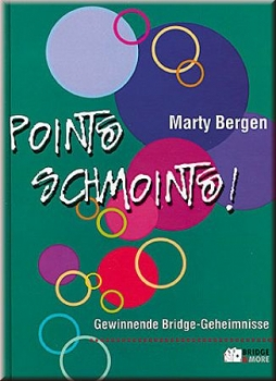 BERGEN: Points Schmoints