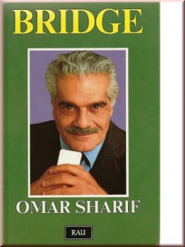 Sharif: Bridge mit Omar Sharif