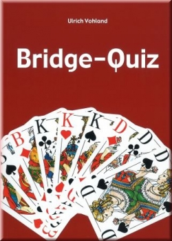 VOHLAND: Bridge-Quiz