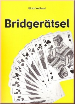 Vohland: Bridgerätsel
