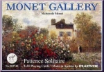 PATIENCEN Monet Gallery