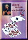 SABINE AUKEN: Mut im Bridge CD